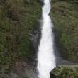 White Lady Falls, Lydford Gorge