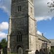 St. Andrews, Hittisleigh