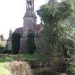 Greenham Church