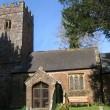 Runnington Church