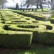 Gardens at Nynehead