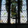 St Michael's Brentor on Michaelmas