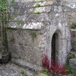 Holy Well Luxlyan
