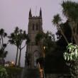 St Mary's Penzance